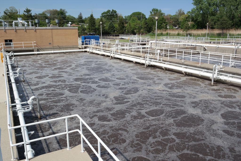 wheaton il sanitary district how is capacity defined at a wastewater treatment plant Issuu is a digital publishing platform that makes it simple to publish magazines, catalogs, newspapers, books, and more online easily share your publications and get them in front of issuu's millions of monthly readers.