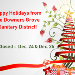https://www.dgsd.org/wp-content/uploads/Holidays2018-240x240.png