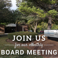 https://www.dgsd.org/wp-content/uploads/Monthly-Board-Meeting-social-media-graphic-240x240.png