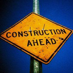 https://www.dgsd.org/wp-content/uploads/construction-sign-240x240.jpg