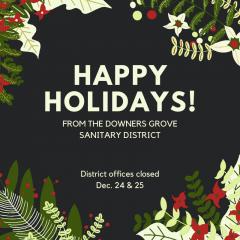 https://www.dgsd.org/wp-content/uploads/dgsd-christmas-240x240.png