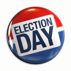 https://www.dgsd.org/wp-content/uploads/election-day-240x240.jpg