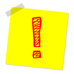 https://www.dgsd.org/wp-content/uploads/exclamation-point-1421016_1920-240x240.png
