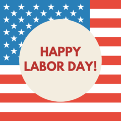 https://www.dgsd.org/wp-content/uploads/labor_day-240x240.png