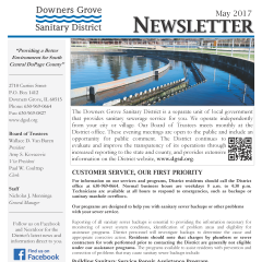 https://www.dgsd.org/wp-content/uploads/newsletter-featured-image-240x240.png