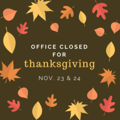 https://www.dgsd.org/wp-content/uploads/thanksgiving-240x240.png