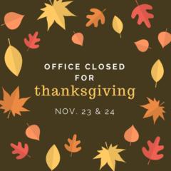 https://www.dgsd.org/wp-content/uploads/thanksgiving-240x240.png