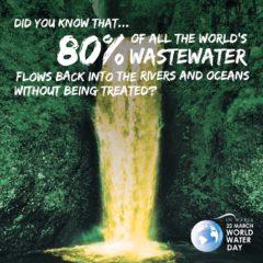 https://www.dgsd.org/wp-content/uploads/worldwaterday-240x240.jpg